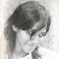 Deepa Ranganathan from Mumbai