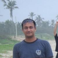 Vinay from Mumbai