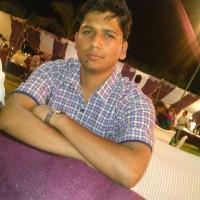 Manu from Himachal Pradesh (Palampur)