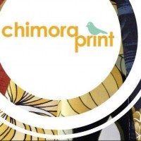 Chimora from Mumbai