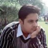 Rituraj from Noida