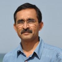 JAYADEV MENON from Cochin