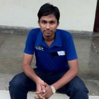 KARAN BANSAL from IIT KANPUR