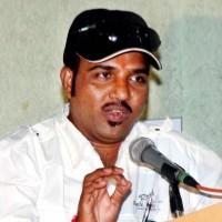 VIjay Rohit from Vadodara