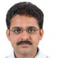 Venkateswaran from Chennai