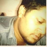 Anshuman Prabhakar from Ghaziabad