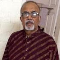 SHASHANK RANGANEKAR from MUMBAI