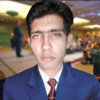 Ganpat Sherawat from Jaipur