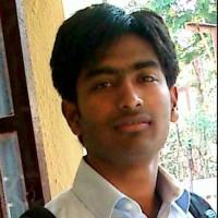 shashikanth Hogtapur from Banglore