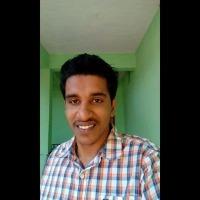 Akshay from Ponda