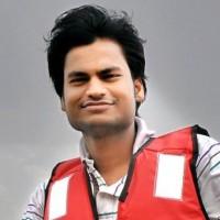 Nandlal Sharma from Jaipur
