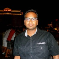 Akhilesh from Mumbai