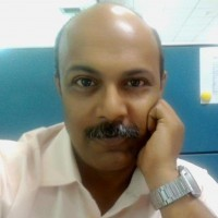 Indrajit from Delhi