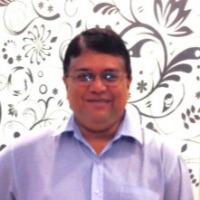 Sitharaam Jayakumar