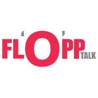 flopptalk from rajkot