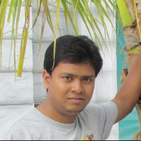 Sekhar from Bangalore