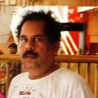 Aditya Sinha from NOIDA