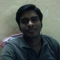 Amit Kumar Singh from Noida