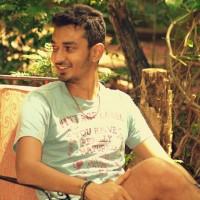 Ayaan Basu from Bangalore