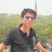 Suraj Ghimire