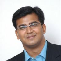 Raja Pannir Selvam from Chennai