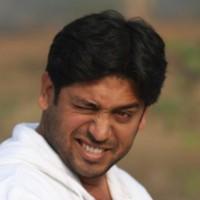 Indiabike from Mumbai
