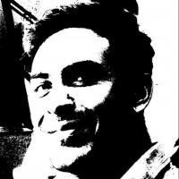 Rahul Balyan from Mumbai