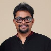 Natchi Lazarus from Chennai