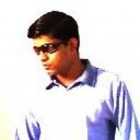 Prashant from mumbai