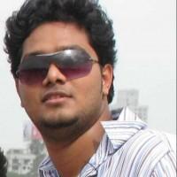pankaj Rokade from mumbai