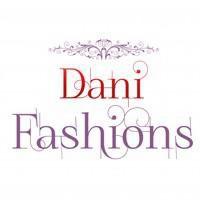 Dani Fashions from Surat