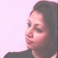 Jyoti from Delhi