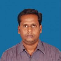 R.Sivakumar from Chennai