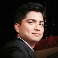 Yatharth Mishra from Jaipur