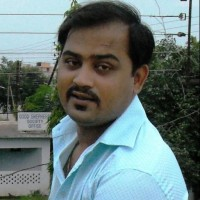 Dr. Surendra Singh from Bhopal