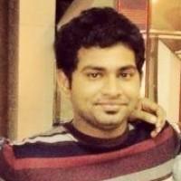 Rathnakumar from Chennai