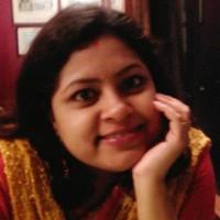 Swati Swayamprava