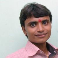 Jaykishan Patel from surat