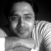 Shrikant Shelat from Chicago