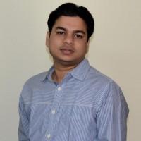 Naman Sarawagi from Bangalore