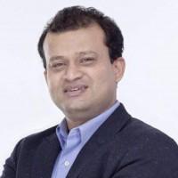 Vedavyasa from Bangalore