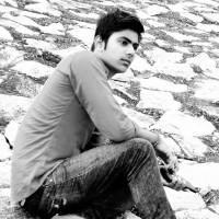 Sumant Kumar from Bhagalpur