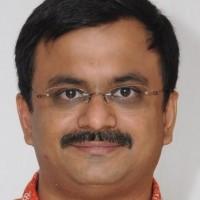 Venkatarangan TNC from Chennai