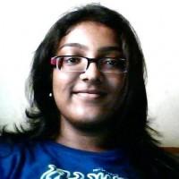 Jyoty from Mumbai