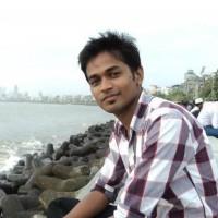 Jitendra Rajput from Ahmedabad