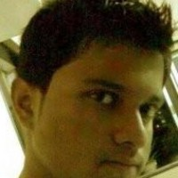 Kevin D'Souza from Mumbai