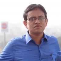 Shib Sankar Banerjee from Durgapur