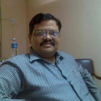 Sanjay Shettennavar