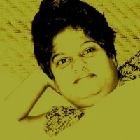 anjana viswanathan from mumbai