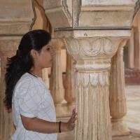 Shraddha Singh